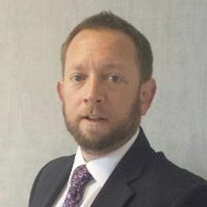 Simon Gale