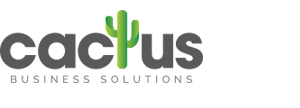 Cactus Business Solutions